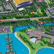 Oshkosh Reimagines Lakefront and Wins Back Basketball in the Process