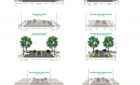 Peoria Heights Commercial Corridors Master Plan